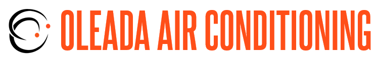 Air Conditioning Installations in Brisbane and surrounding suburbs, QLD Australia