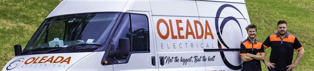 Oleada-Air-Conditioning-Brisbane-Team